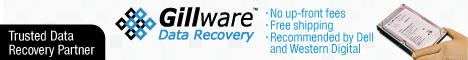 "Geeks Alive! Computer Rescue is a Gillware Data Recovery ""affiliate partner"""
