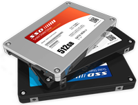 ssds_isolated
