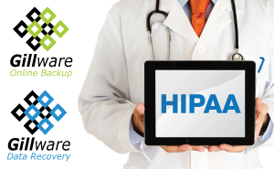 HIPAA Final Rule Compliance Impact on MSPs and VARs