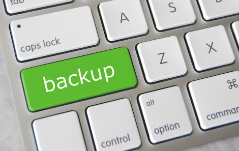 backup, keyboard, cloud backup