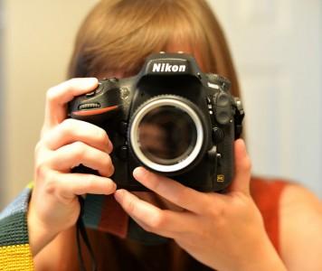 camera, image, full image