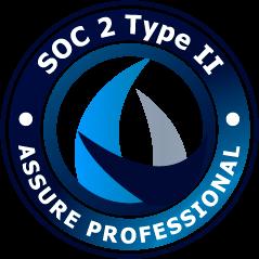 SOC, SOC II, Service Organization Control