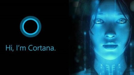 cortana, halo, microsoft cortana