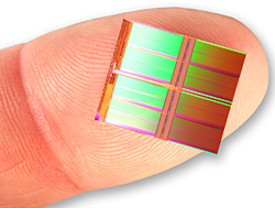 nand flash, 20nm, nand, flash memory
