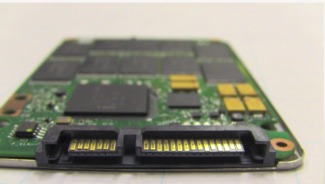 ssd, solid state drive, sata