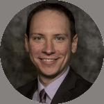 data recovery expert Greg Andrzejewski headshot
