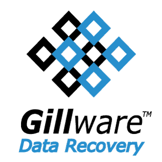 data recovery services professional data recovery service