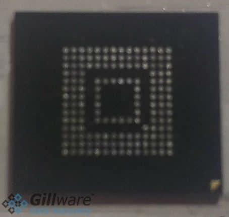 PhoneGillware1