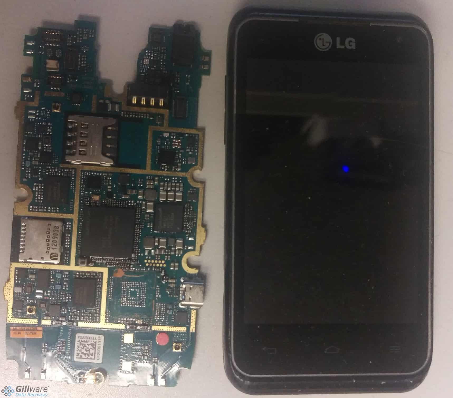 PhoneGillware2