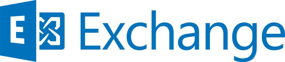 Microsoft Exchange Server data recovery
