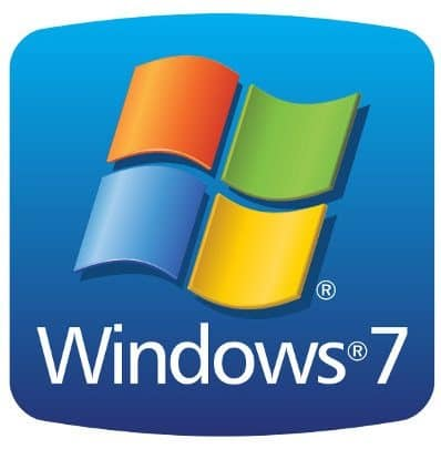 A Windows 7 downgrade ended up landing our client in a data loss situation