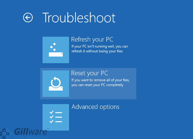 troubleshoot-advanced