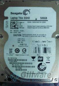 Hard Drive Beeping: Why It Happens & How We Fix It | Gillware Inc