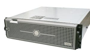 Dell PowerVault MD1000 data recovery