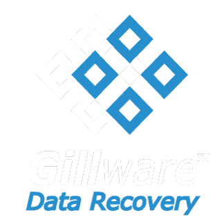 gillware-data-recovery-logo-square-darkbg_324x324