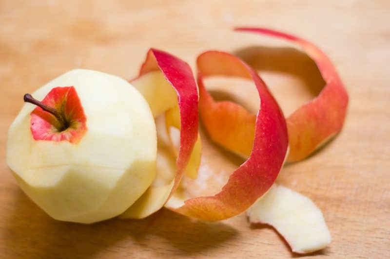 Peeling the apple to learn more about APFS