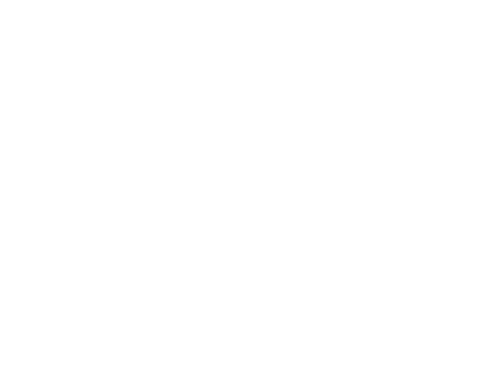 Waukesha Country Buslness Alliance