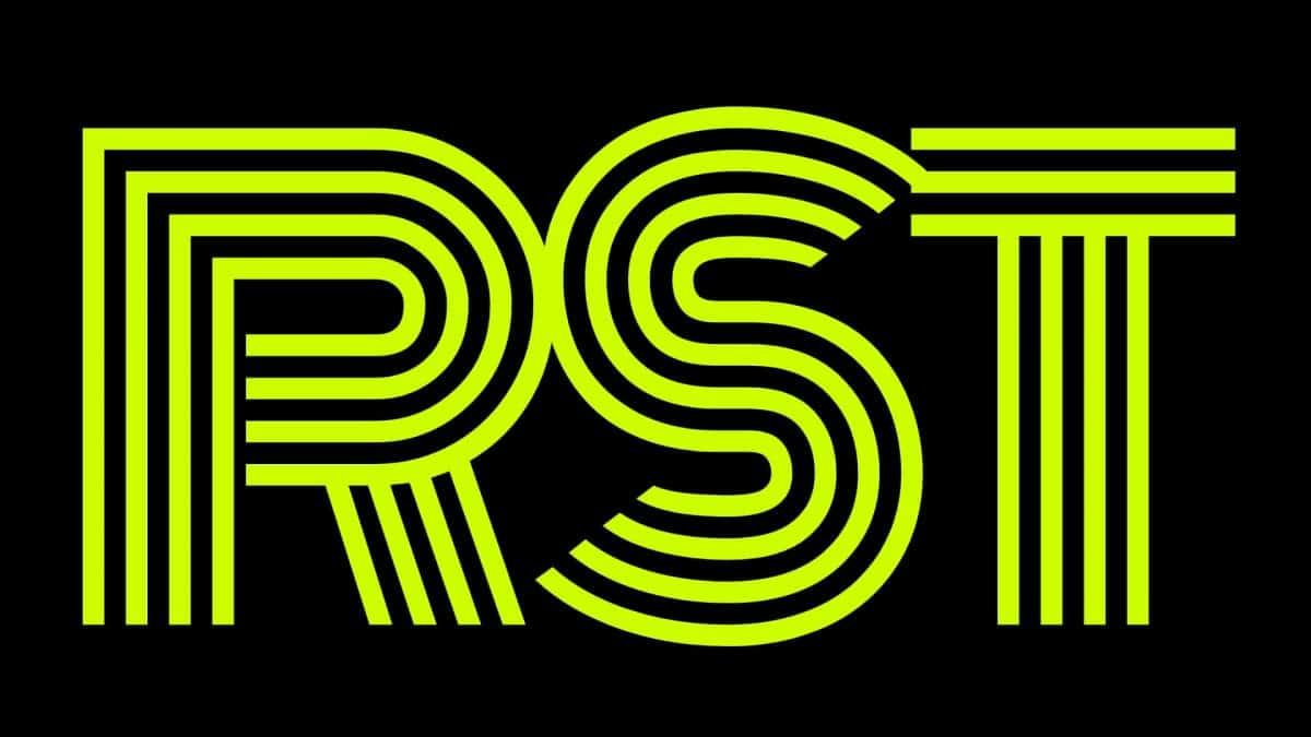 Gillware Ransomware Stress Test Logo