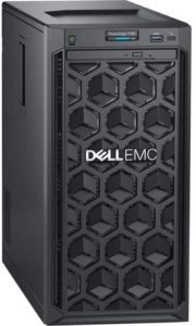 DellPowerEdge