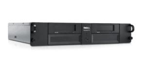 Dell PowerVault
